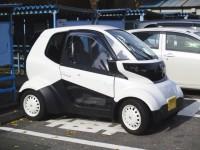 画・自動車の近未来。日本はHV、欧州はPHV、中国がEV。~富士経済予測