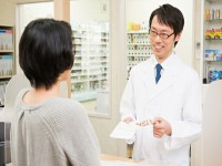 画・医療費問題。医師の7割、「薬価を考慮して処方する」。