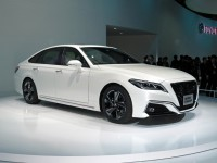 New_Toyota_Crown