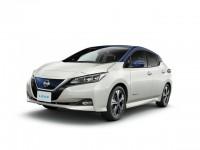 Nissan_LEAF_Limited