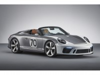 Porsche911Speedster