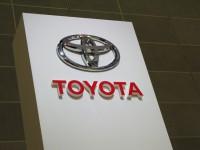 Toyota_Denso