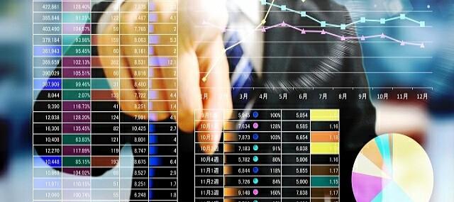画・ホワイトカラー業務自動化、AI化RPA市場、242%増の急激な拡大。
