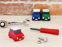 画・EV用次世代電池、産官学共同開発