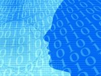 画・人工知能で業績増へ 導入の企業続々