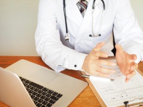 子どもの医療費助成続く 自治体の競争激化