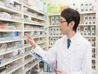 画・医師が選ぶ「地域医療に貢献している製薬会社」、武田製薬がトップ。
