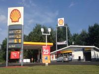 画・高いと感じるガソリン価格は「130円_L以上」が最多で、6割がエコカー購入を検討