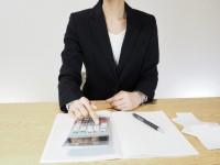 画・働く女性過去最高 育児世代では75パーセント超