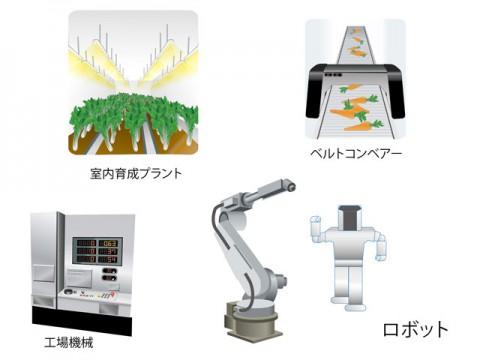 空前のセンサ時代が到来。日本企業の圧倒的な強みとは?