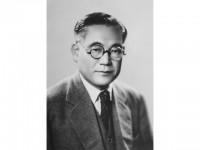 Toyota_Automotive Hall of Fame