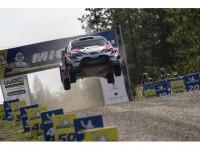Toyota_WRC_Rd_8