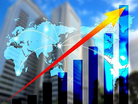 フィンテック市場規模、12.5%増。大手町や兜町など産業拠点が中核