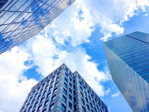 上場企業の女性役員比率3.8%。65.8%の企業でゼロ。~東京商工リサーチ