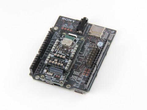 IoT環境やハイレゾプレイヤーも自作できる? 最近の電子工作がすごい