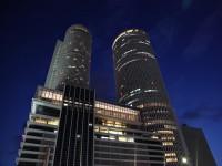 画・オフィスビル、空調や照明の効率化で使用量低減が進む ~富士経済
