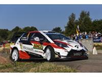 Toyota_WRC_Rd9