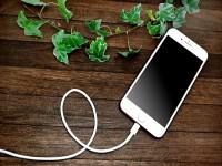 画・国内携帯電話市場、足踏み状態。アップル出荷減少が影響。