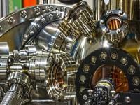 画・産業機械受注、内需・外需ともに好調続く。~日本産業機械工業会