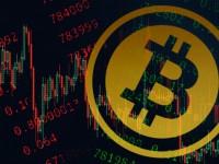 画・低迷する仮想通貨市場 普及続くか