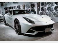 Ferrari_HV_SUV
