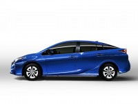 Prius Toyota_Shop Network