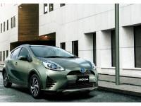 Toyota_Aqua_Crossover