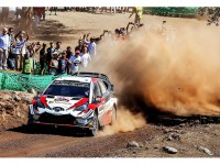 WRC_Toyota 1-2finish