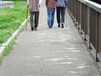 画・希望する寿命は平均77歳。リタイアしたい年齢は平均62歳