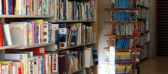 画・出版総市場、電子書籍は9%の高い伸ひ_た_か_、出版か_不調て_トータル減少傾向続く。
