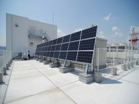 画・「エネルギーマネジメント設備・サービス市場」急成長。30年度分散型電源は17年度比2.2倍