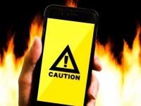 画・サイバー攻撃減少傾向もフィッシング等の消費者、モバイル狙いの攻撃は未だ活発。
