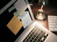 画・働き方は改革できるのか 減らない残業時間