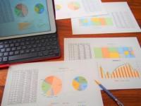 画・画期的で将来性ある情報銀行、安全性の担保が課題