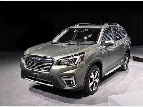 2018年度上半期、新車販売トップは、あのKカーだが、新型3車種が猛追する