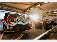 TOYOTA_WRC_Rd11