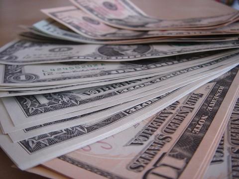 外貨建て資産増加 国内超低金利を嫌気か