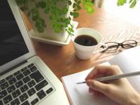画・広がるネット副業 低リスクの副収入人気