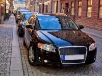画・自動車関連税 減税の恒久化巡り綱引き
