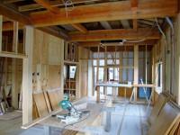 画・住宅ローン減税を延長か 消費増税に合わせ