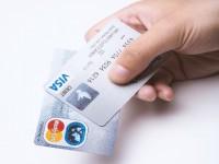 画・増加するクレジットカードの不正利用 被害の背景にはネットショッピング