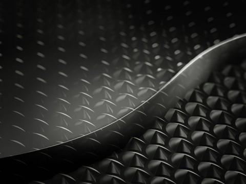 マツダ、低環境負荷バイオエンプラ新意匠2層成形技術を開発。エコプロで発表