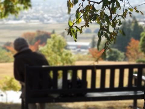 9月21日は世界アルツハイマーデー。今日から始めたい、最新の認知症予防法