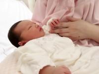 画・増加する出産難民 産婦人科施設過去最少