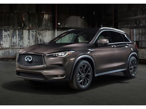 日産、デトロイトショーで、自動運転EVコンセプト「Nissan IMs」を世界初公開