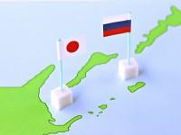 画・親近感、韓国4割、中国、ロシア2割。関係の発展は重要7割超。~内閣府世論調査。