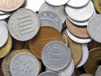 画・家に放置の小銭の合計、平均1万3455円。60・70代では2万円以上。