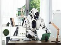 画・RPA(AIロボット事務自動化)市場、急拡大。働き方改革が追い風。