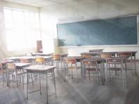 画・アクティブラーニング導入の高校、90%。半数が意欲向上効果ありと評価。