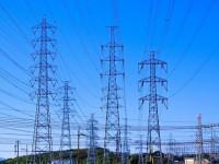 画・災害による停電を経験4割超。エネルギーミックスで安定供給を。